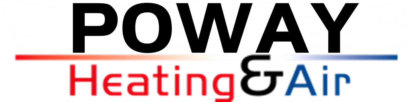 Poway Heating And Air Conditioning